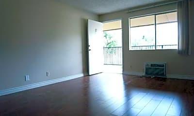 Living Room, 4850 E Charleston Blvd, 1