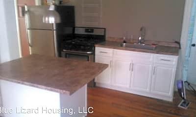 Kitchen, 912 Lafayette Ave, 2