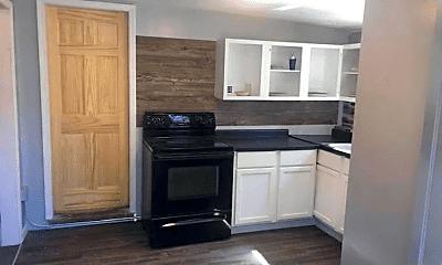 Kitchen, 4651 Dean St, 0