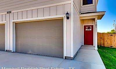 Patio / Deck, 10343 Lynwood Branch, 0