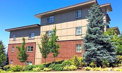 Terraces At Mt. Scott Apartments, 0