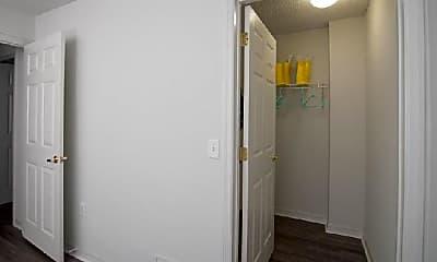 Bathroom, 3726 Cleveland Heights Blvd, 1