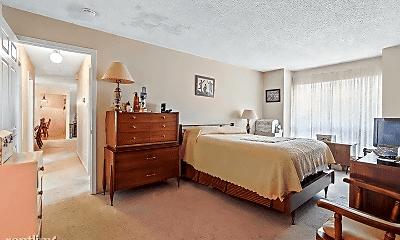 Bedroom, 42 Boston Ct, 2