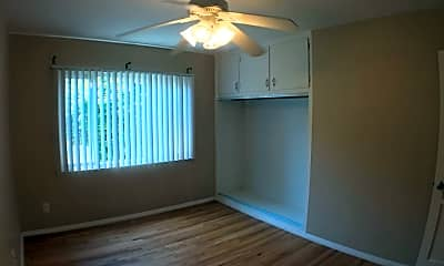 Living Room, 5166 Brockbank Pl, 2