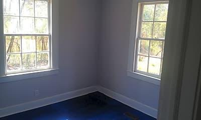 Bedroom, 2118 S Andrews Cir, 2