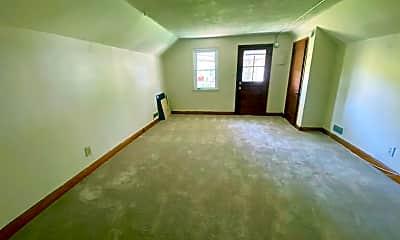 Bedroom, 4003 Ridgecroft Rd, 0