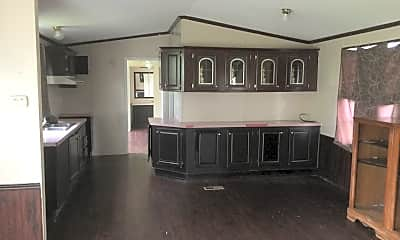 Kitchen, 21601 New Combes Hwy, 0