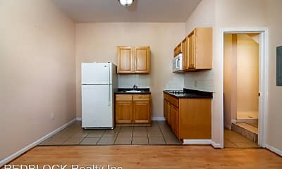 Kitchen, 6812 Old York Rd, 1