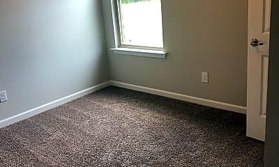 Living Room, 40344 Sedgwick Ln, 2