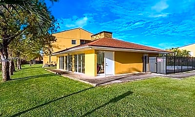 Building, 15470 SW 82nd Ln 325, 1