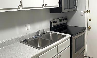 Kitchen, 524 W Tharpe St, 0