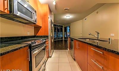 Kitchen, 200 W Sahara Ave 1510, 0