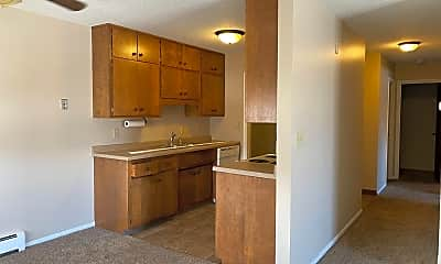 Kitchen, 515 30th Ave N, 1