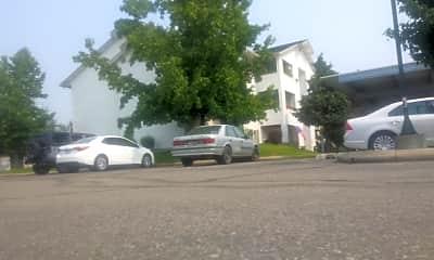 Idahline Apartments, 0