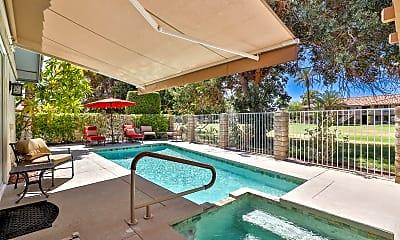 Pool, 82133 Hanson Dr, 0