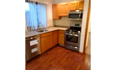 Kitchen, 267 Paterson Ave, 0