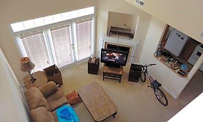 Living Room, 11284 Lions Mane St, 1