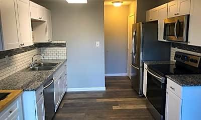Kitchen, 4392 Hawks Lookout Ln, 1