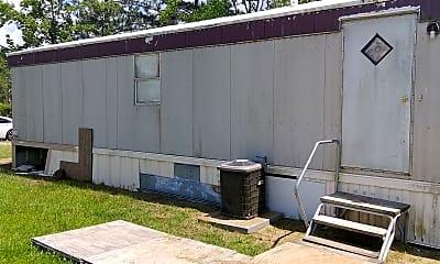 Patio / Deck, 3176 Tank Trail Rd, 2