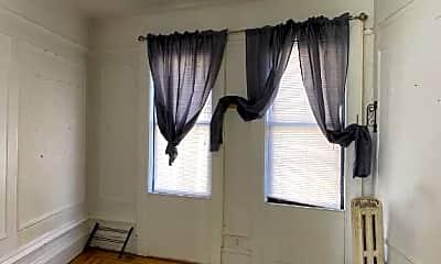 Bedroom, 5056 Broadway, 2