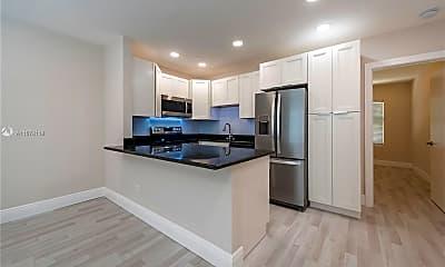 Kitchen, 628 NE 8th Ave 2, 1