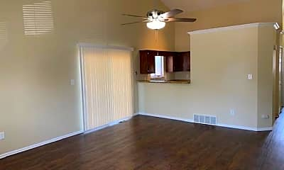 Dining Room, 3475 Monica Dr W, 1