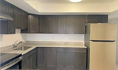 Kitchen, 4606 SE Binnacle Way 3, 1