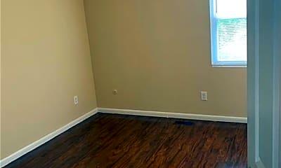 Bedroom, 756 Spence Cir, 2