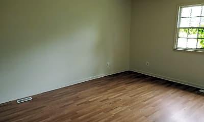 Bedroom, 6442 Applecross Ave, 2