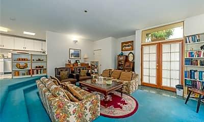 Living Room, 11278 San Mateo Dr, 1