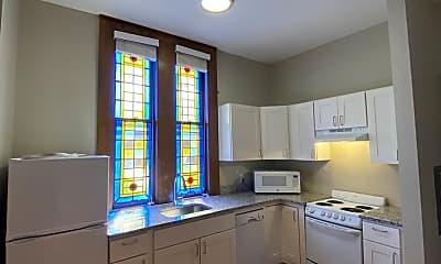Kitchen, 20 Cutts Ave, 0