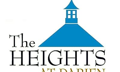 The Heights At Darien, 2