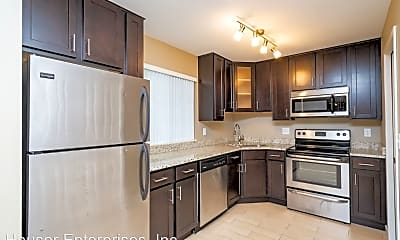 Kitchen, 205 6th St, 0