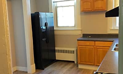 Kitchen, 638 6th Ave, 1