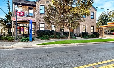 1403 University Blvd, 0