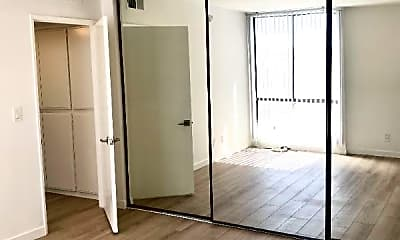 Bedroom, 12401 Chandler Blvd, 2