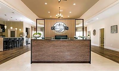 Living Room, 3210 Falcon Ct, 1