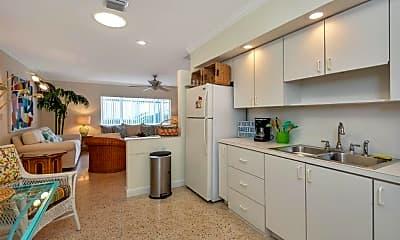Kitchen, 28 S Palmway 2, 1