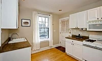 Kitchen, 900 Greenwood St, 0