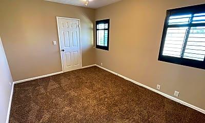 Bedroom, 648 Coronado Ave, 2