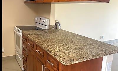 Kitchen, 6284 La Costa Dr B, 1
