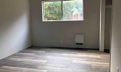 Bedroom, 3442 Santa Clara Ave, 0