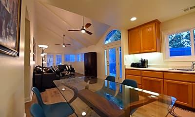 GH Interior 2.JPG, 9872 Colony Grove Ln, 1