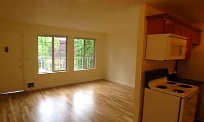 Living Room, 715 SE 29th Ave, 1
