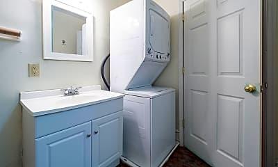 Bathroom, 310 E Piedmont St, 2