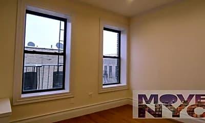 Bedroom, 460 W 149th St, 0