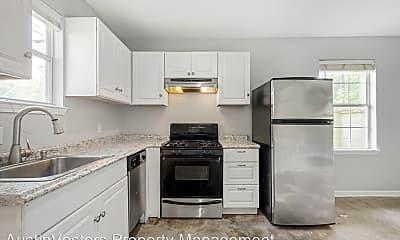 Kitchen, 2100 E 2nd St, 0