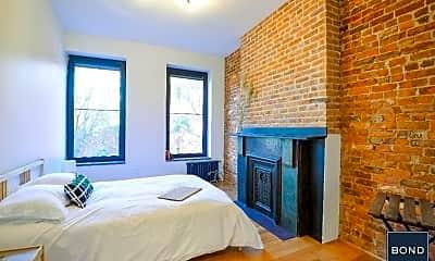 Bedroom, 79 N Henry St, 0
