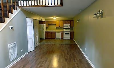 Kitchen, 20 Sheridan Rd, 1
