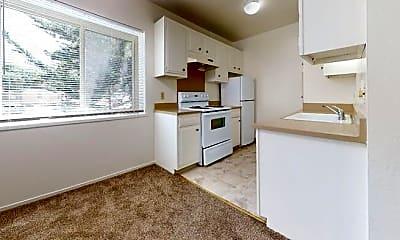 Kitchen, 868 Lighthouse Ave, 0